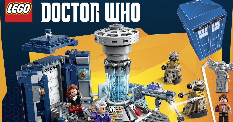 doctor-who-lego-set-01