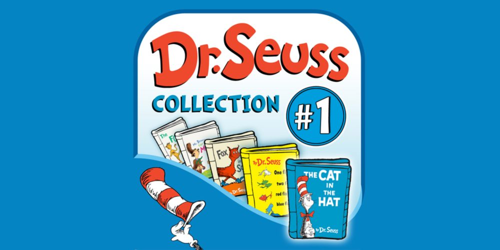 dr-seuss-collection