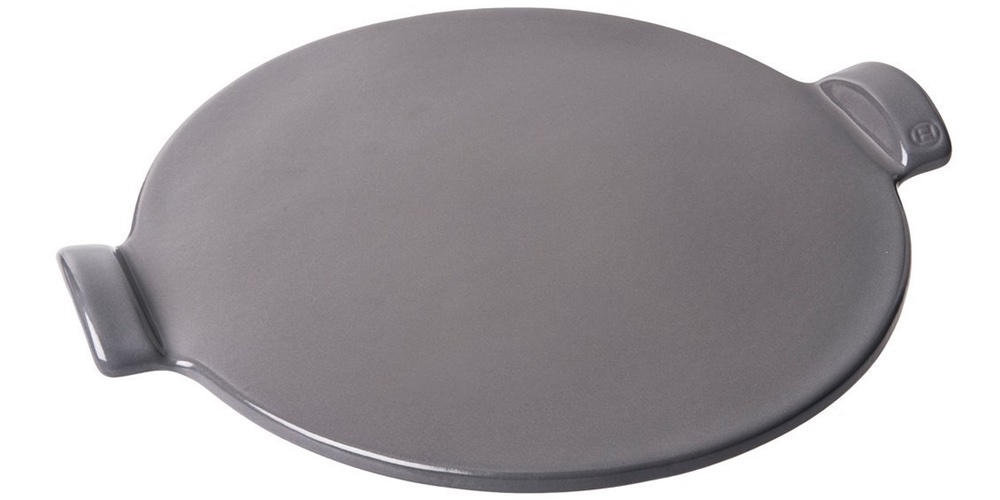 emile-henry-granite-pizza-stone