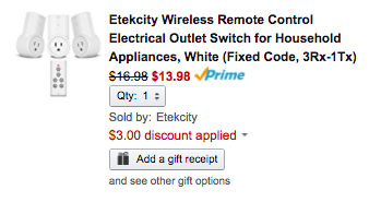 etekcity-3-pack-amazon-deal
