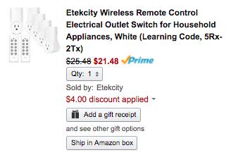 etekcity-outlet-deals