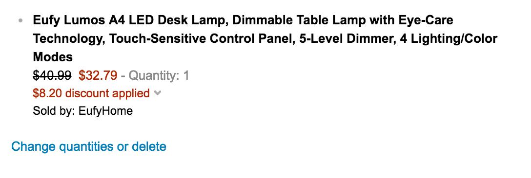 eufy-lumos-a4-led-desk-lamp-2