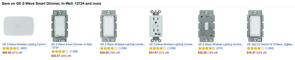ge-smart-home-sale