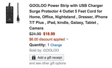 gooloo-power-strip