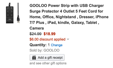 gooloo-power-strip