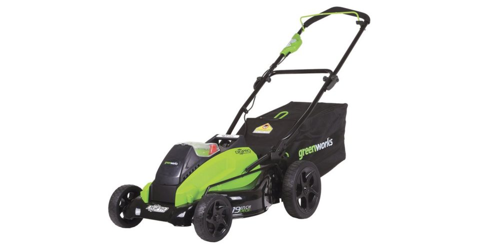 greenworks-40v-lawn-mower-deal
