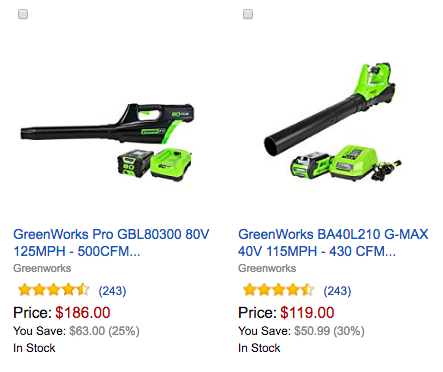greenworks-amazon-goldbox-deal