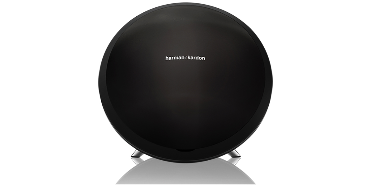 harman-kardon-onyx-copy