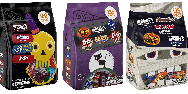 hersheys-halloween-variety-packs-sale-07