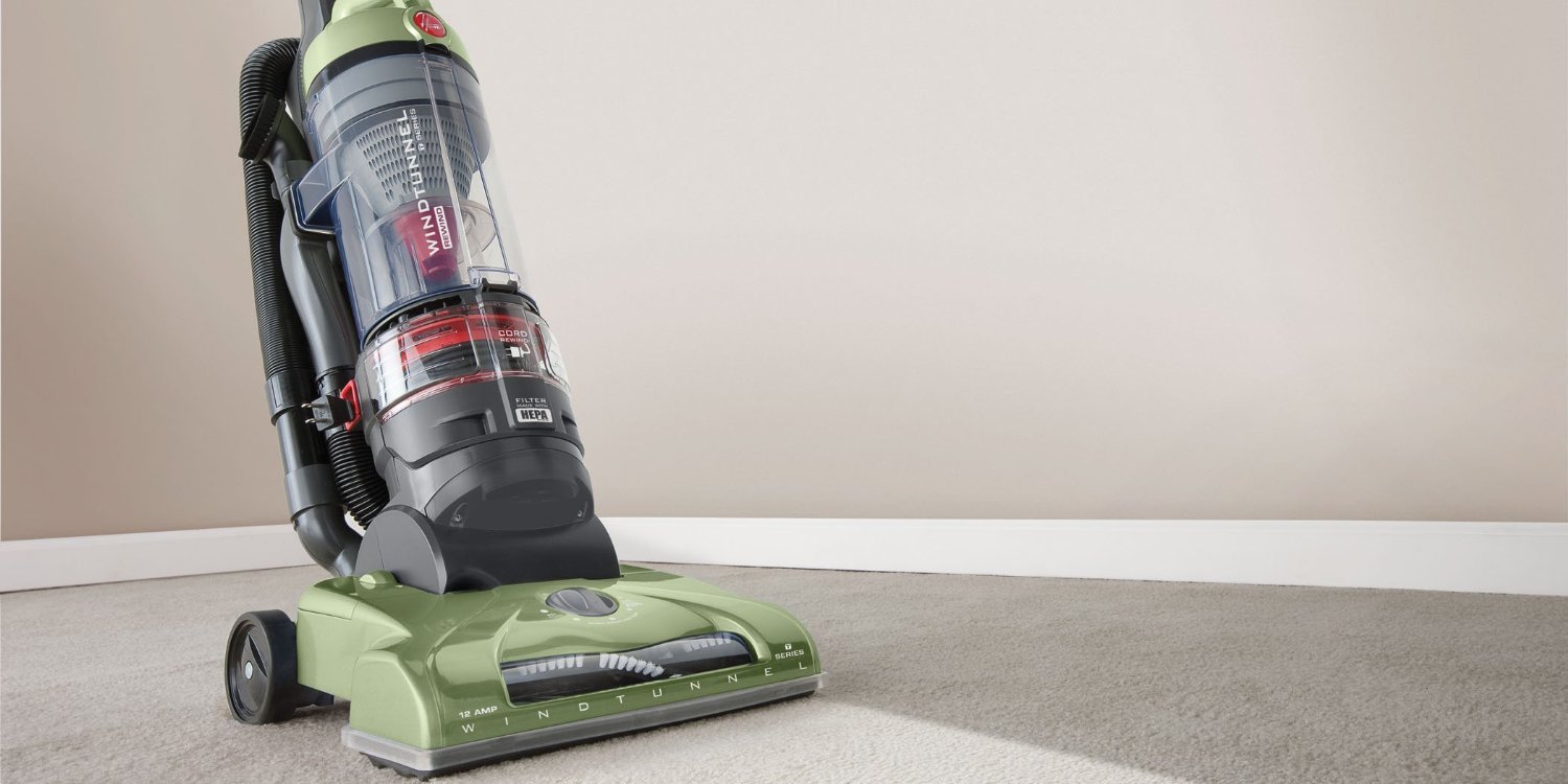 hoover-corded-upright-vacuum-cleaner-windtunnel-t-series-rewind-plus-bagless-uh70120