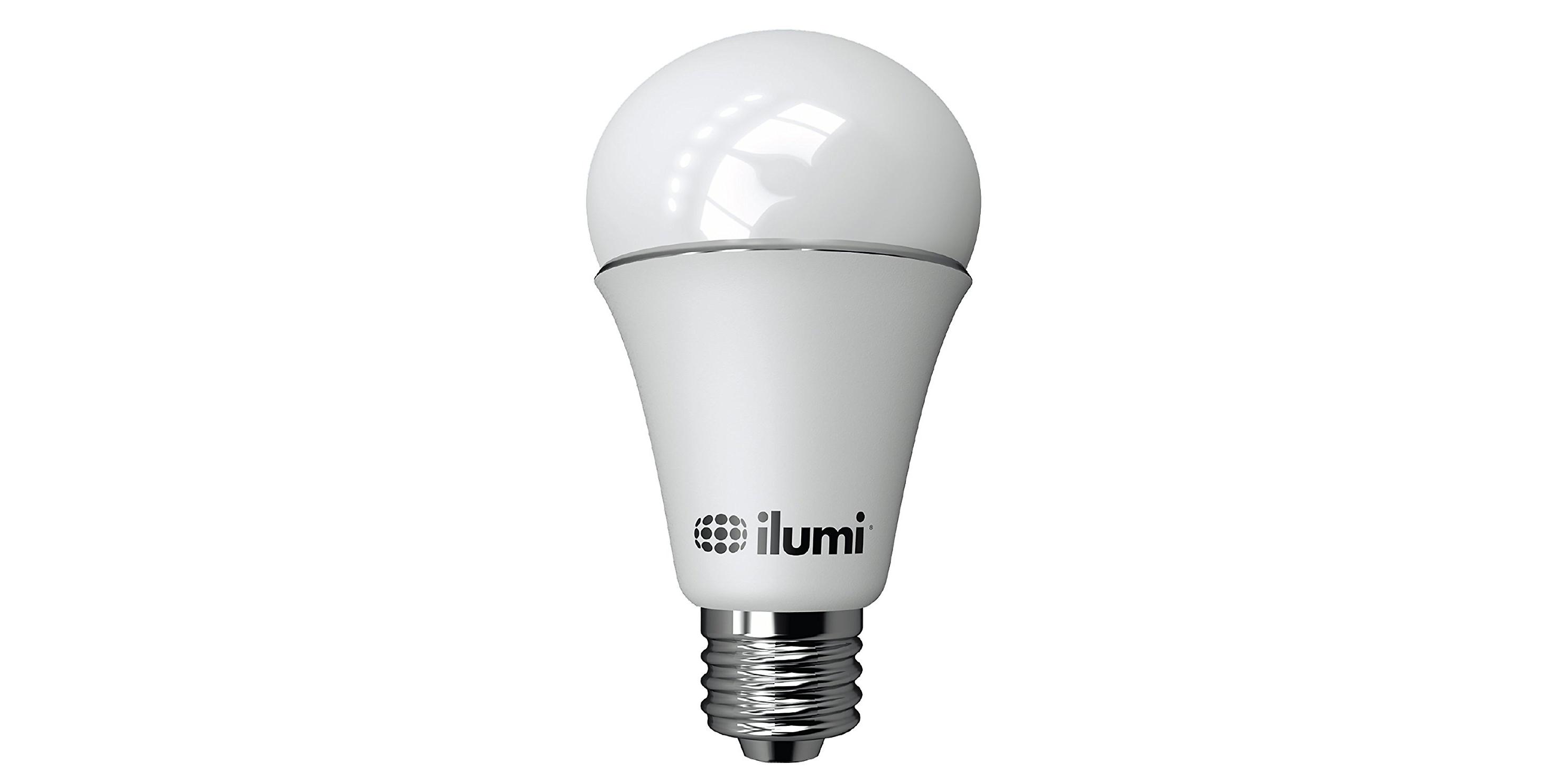 ilumi-led-light