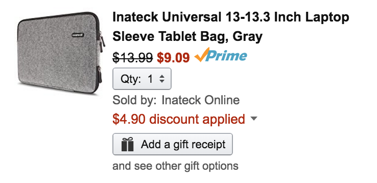 inateck-sleeve-deal