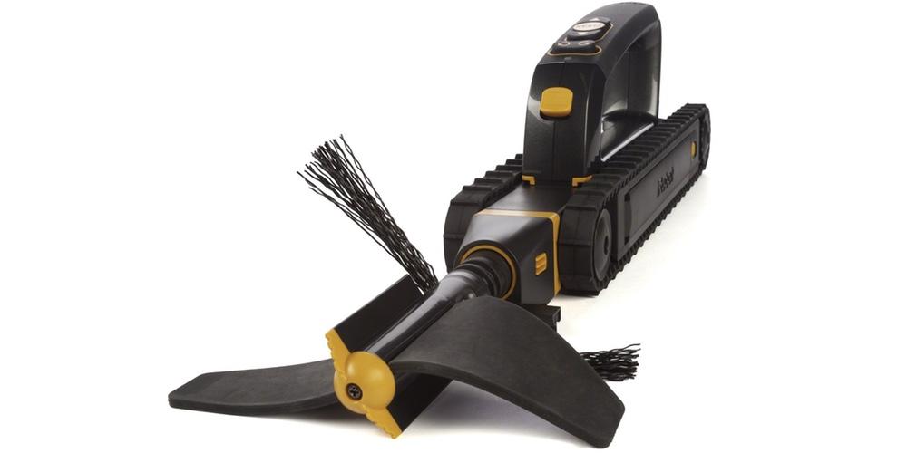 irobot-looj-330-gutter-cleaning-robot-135