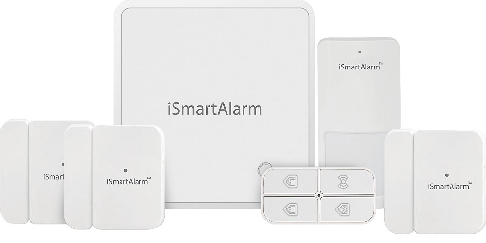 ismartalarm-home-security-system-wireless-security-system