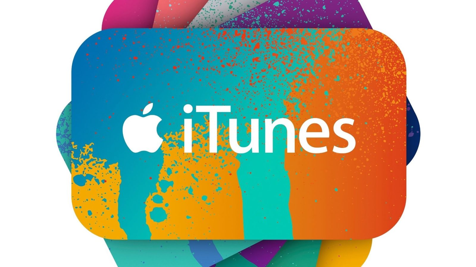 Take over 15% off iTunes gift cards with email delivery via Costco