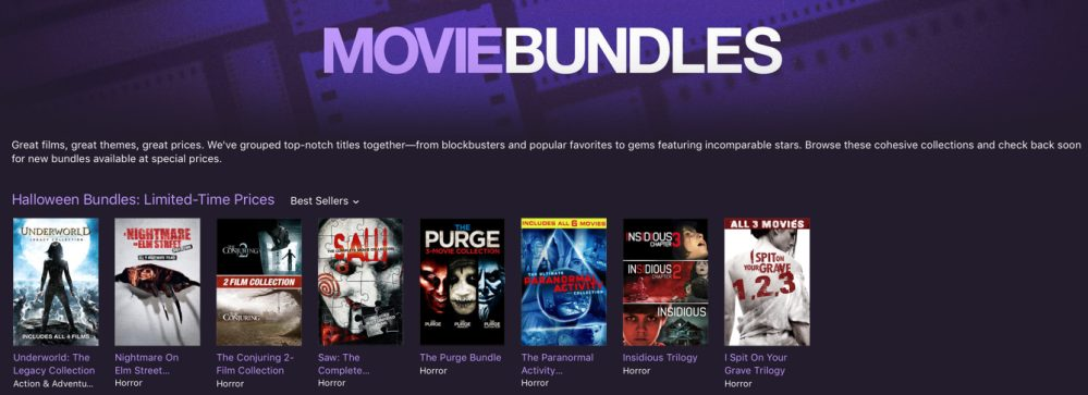 itunes-movie-bundles