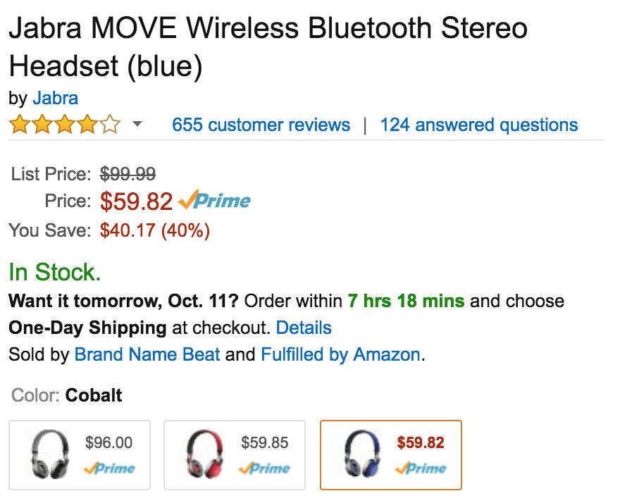 jabra-move-headphone-deals