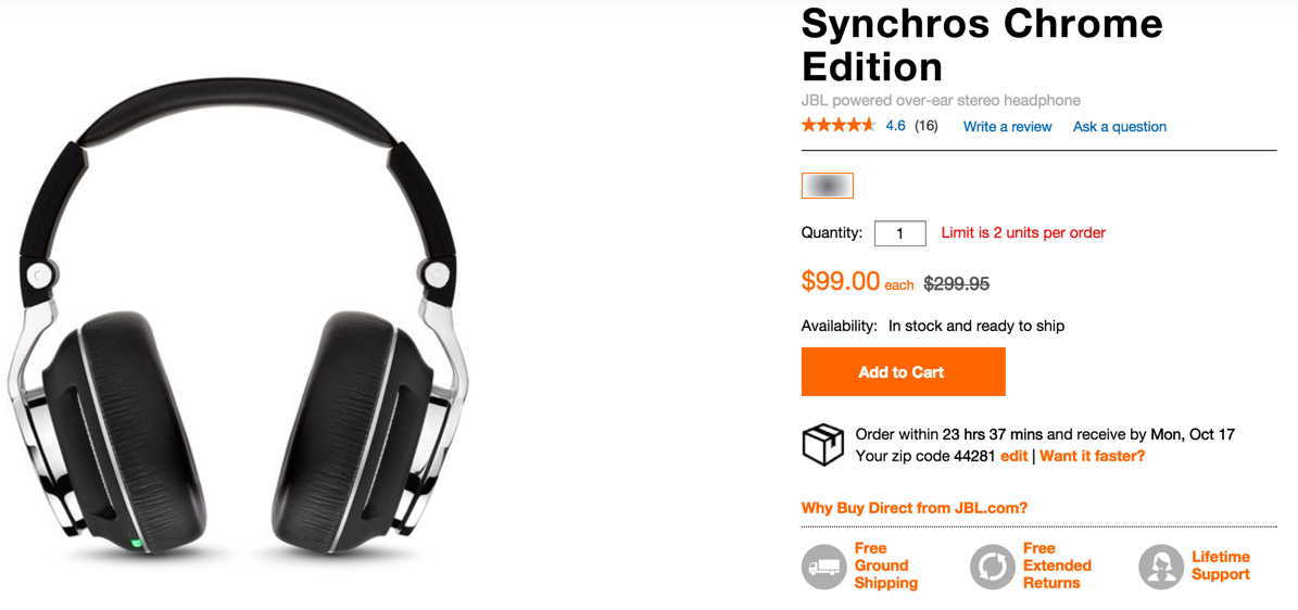 jbl-synchrose-headphones-at-jbl