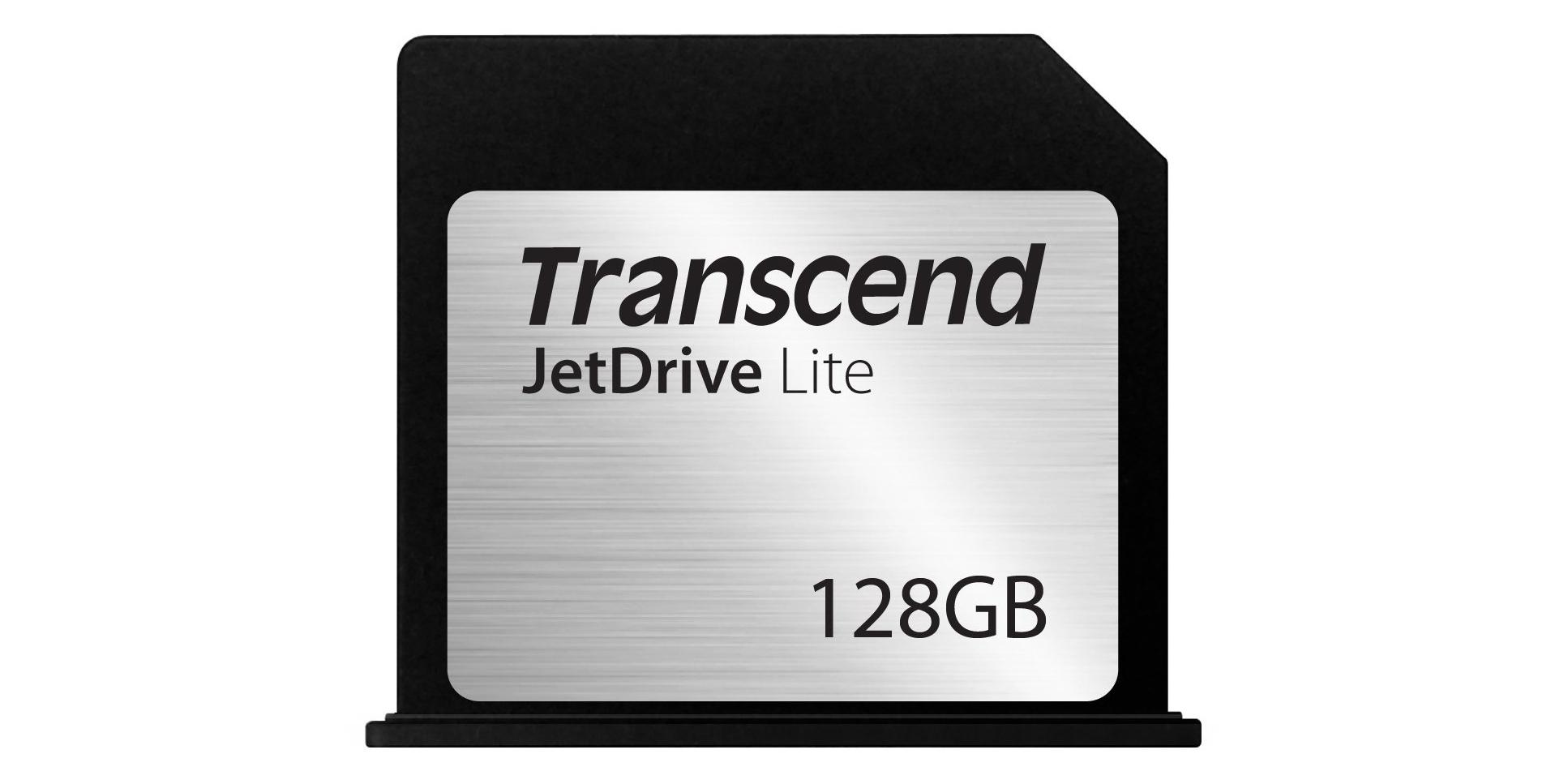 jetdrive-transcend