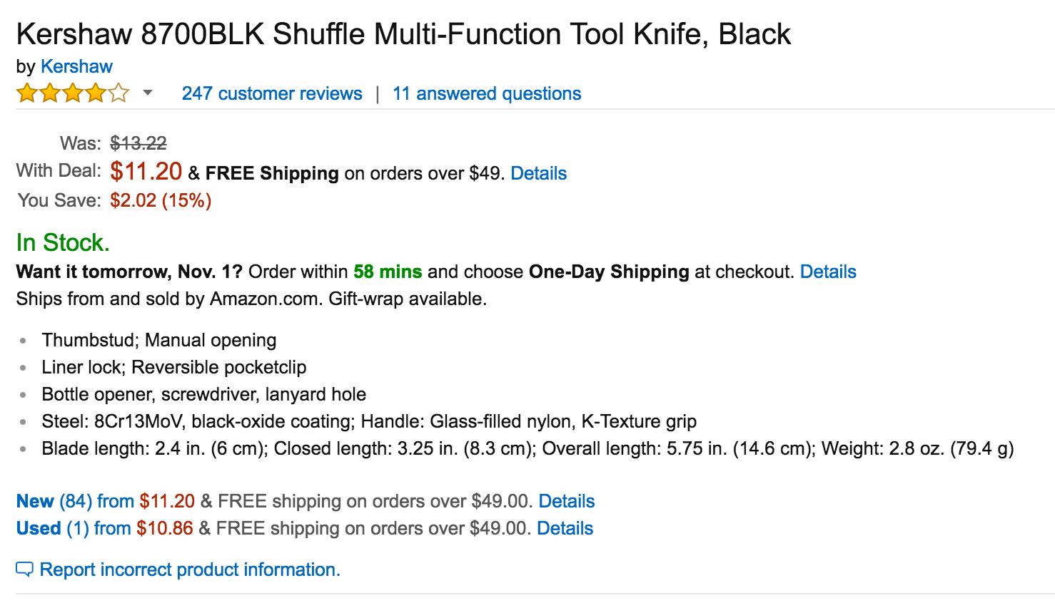 kershaw-8700blk-shuffle-multi-function-tool-knife-2