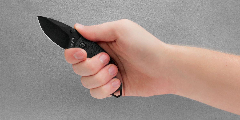 kershaw-8700blk-shuffle-multi-function-tool-knife