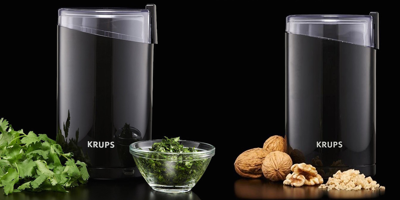 krups-f203-electric-spice-and-coffee-grinder-4