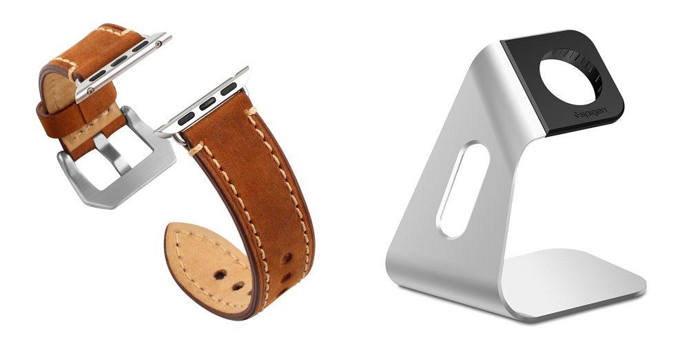 leather-dock-apple-watch