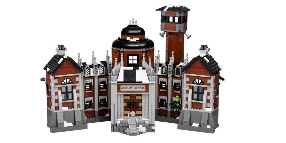 lego-batman-set-1