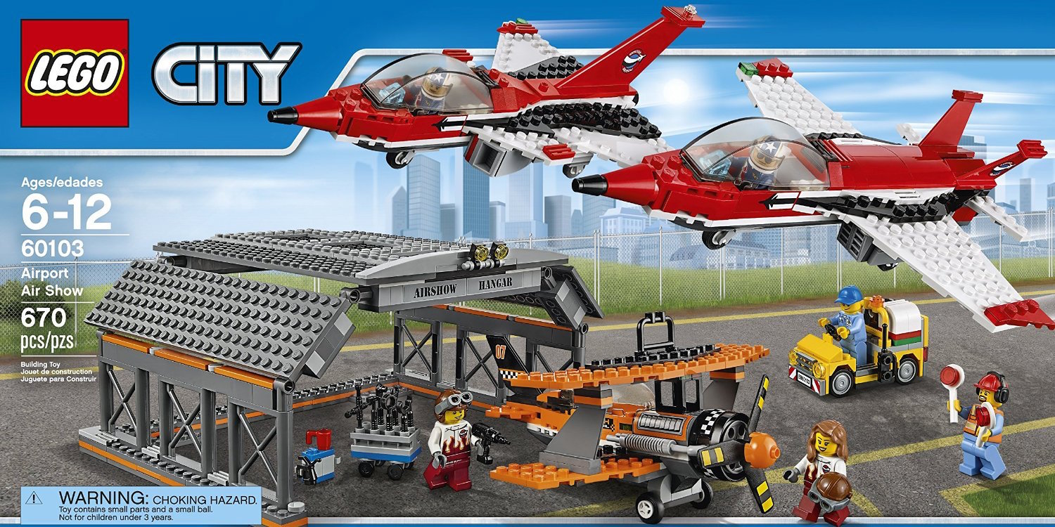 lego-city-airport-airport-air-show