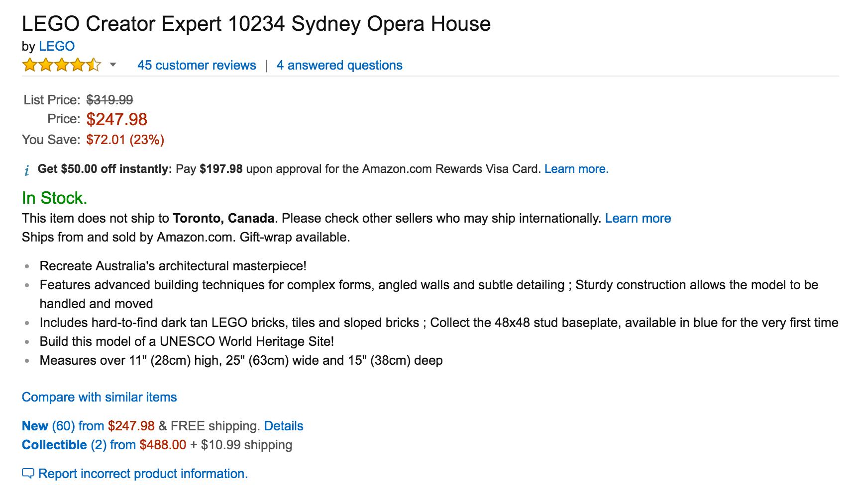 lego-creator-expert-sydney-opera-house-10234-3