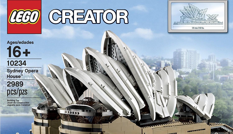 lego-creator-expert-sydney-opera-house-10234