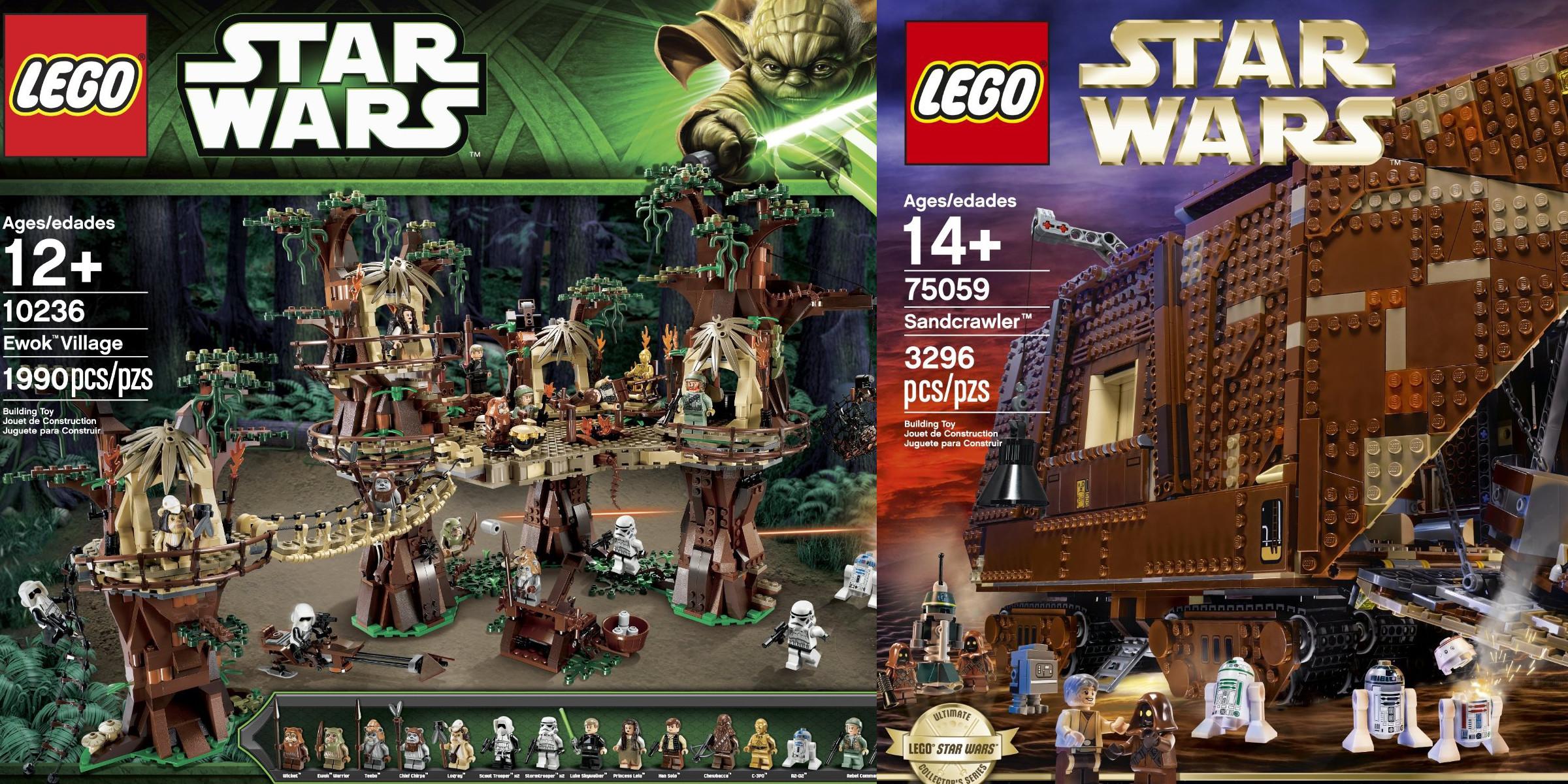 lego-star-wars-sale-01