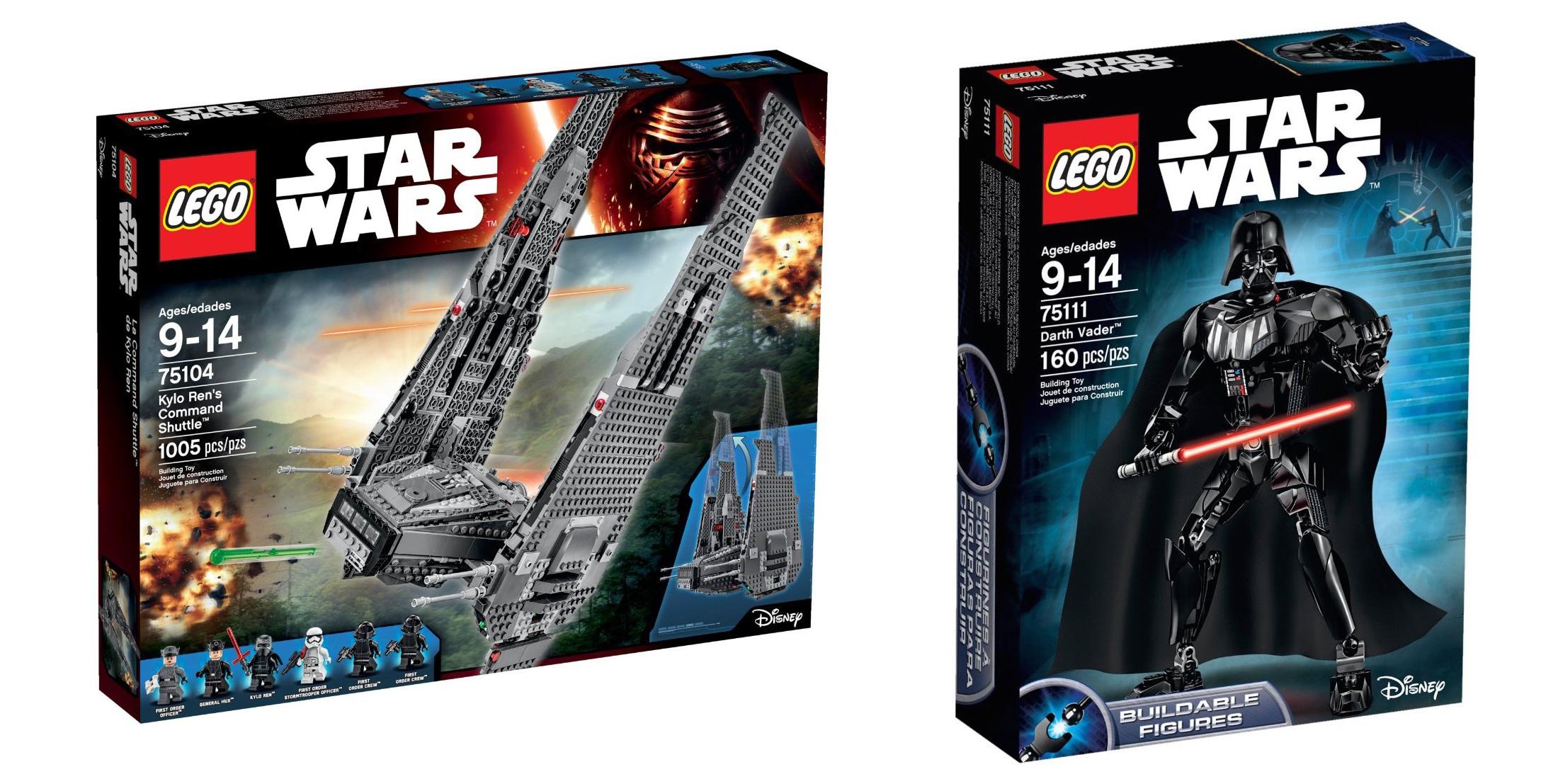 lego-star-wars-salekits-01