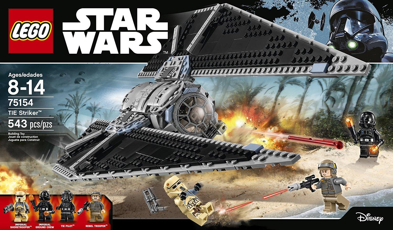 lego-star-wars-tie-striker-75154