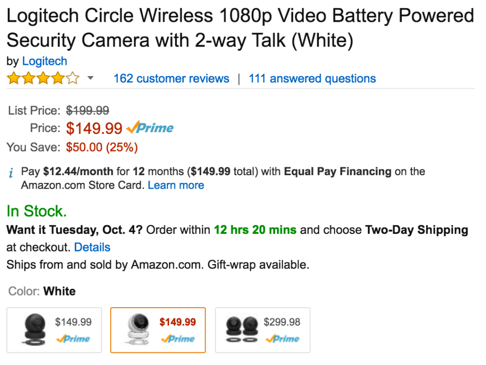 logitech-circle-cam-amazon-deal