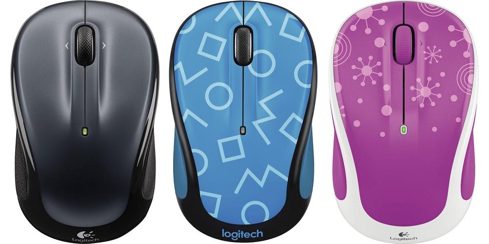 logitech-wireless-optical-mice