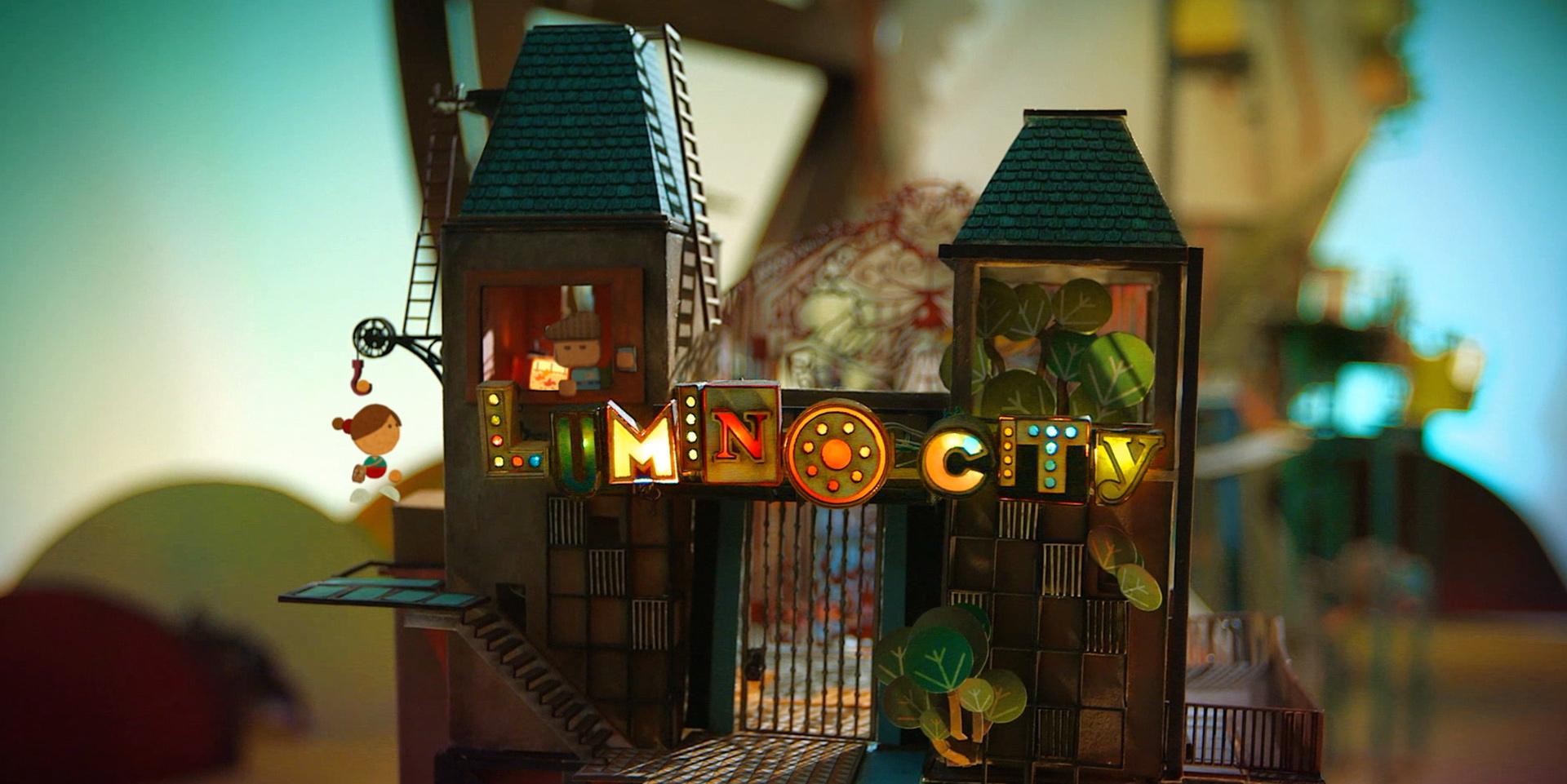 lumino-city-for-ios-07