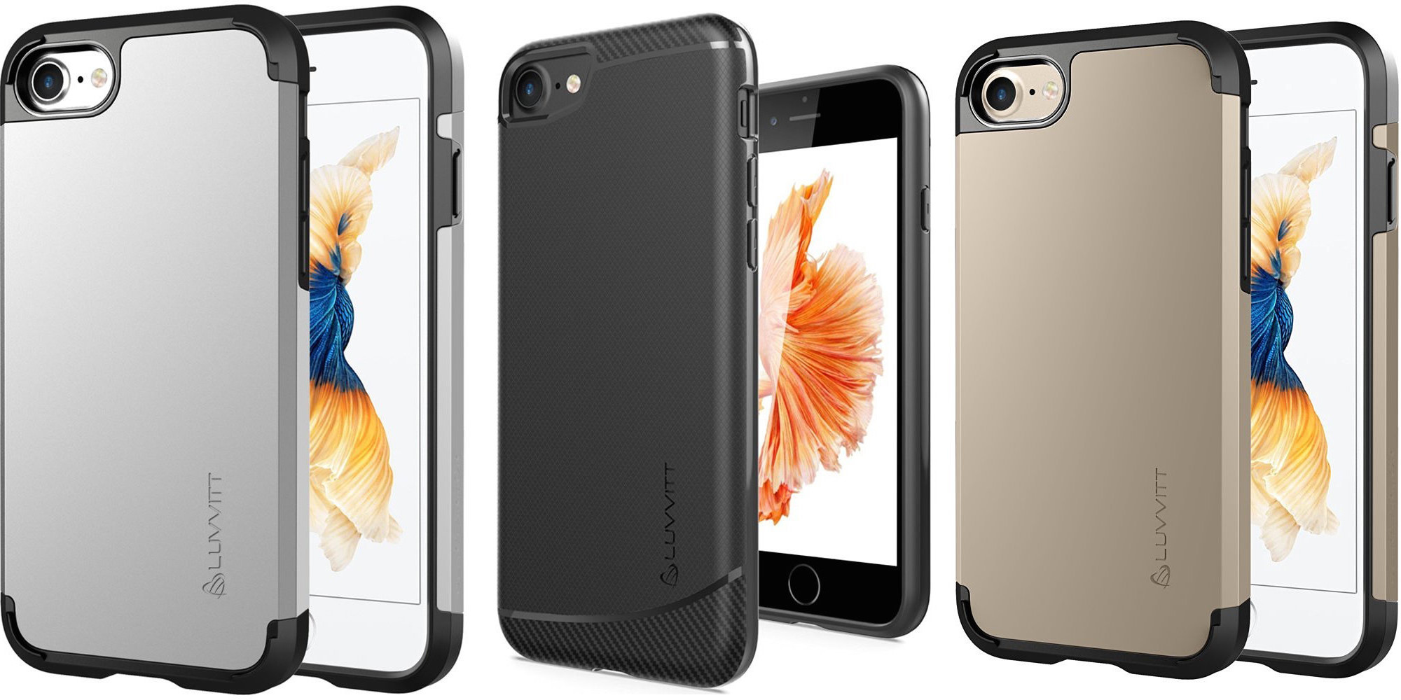 luvvitt-iphone-7-cases-3