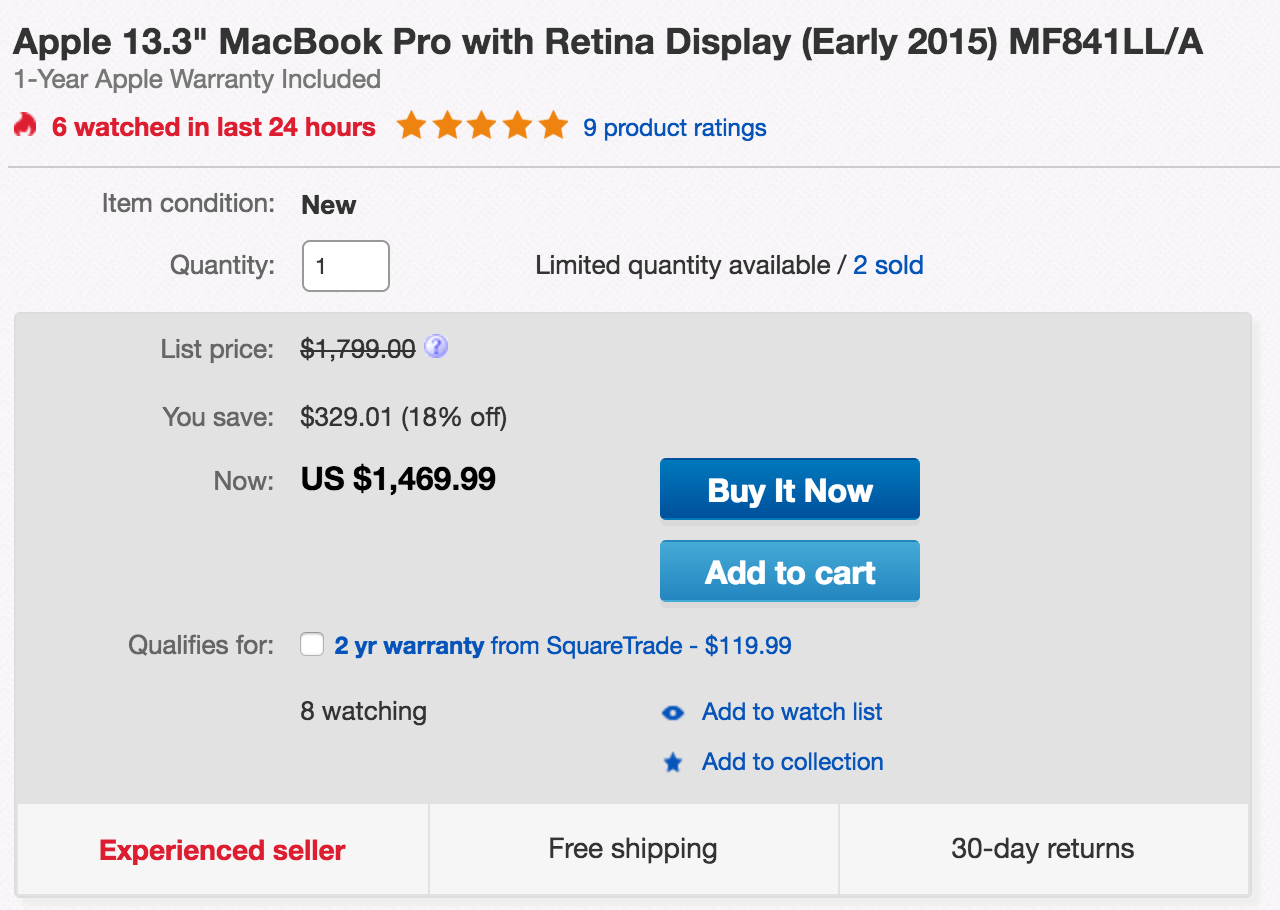 macbook-pro-sale-01