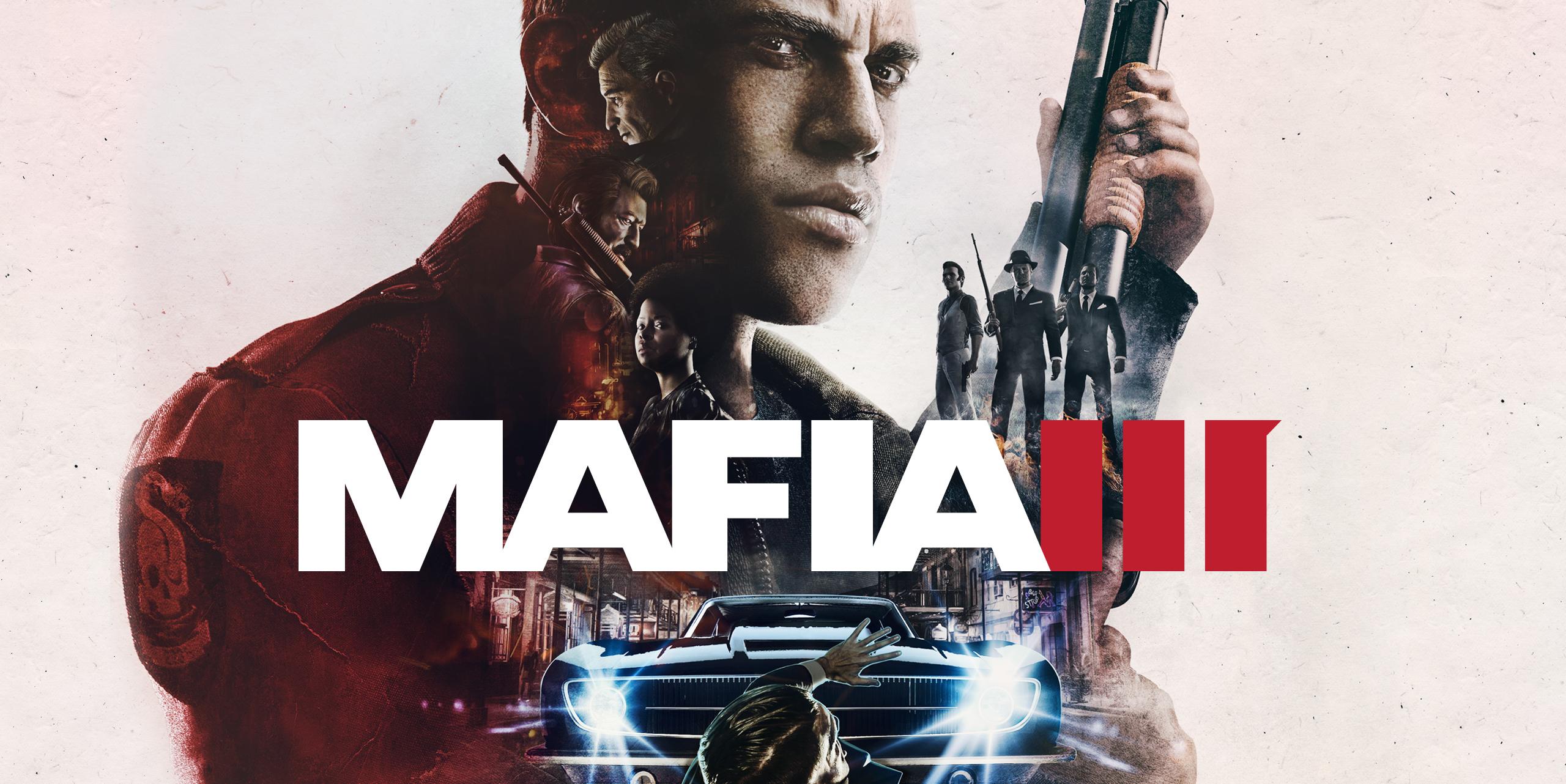 mafia-3