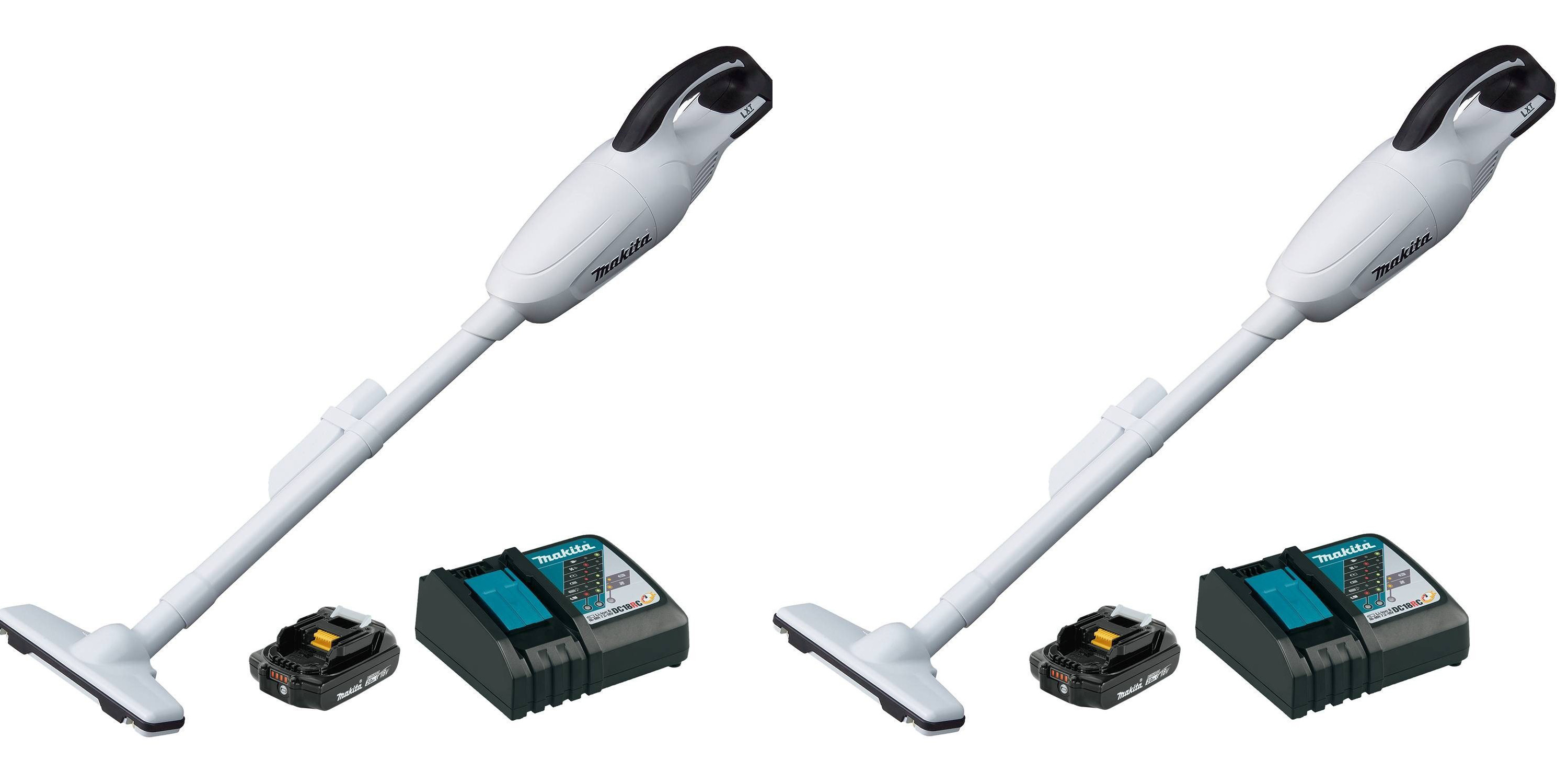 makita-18v-compact-lithium-ion-cordless-vacuum-kit-with-2-0-amp-battery-xlc02rb1w-5