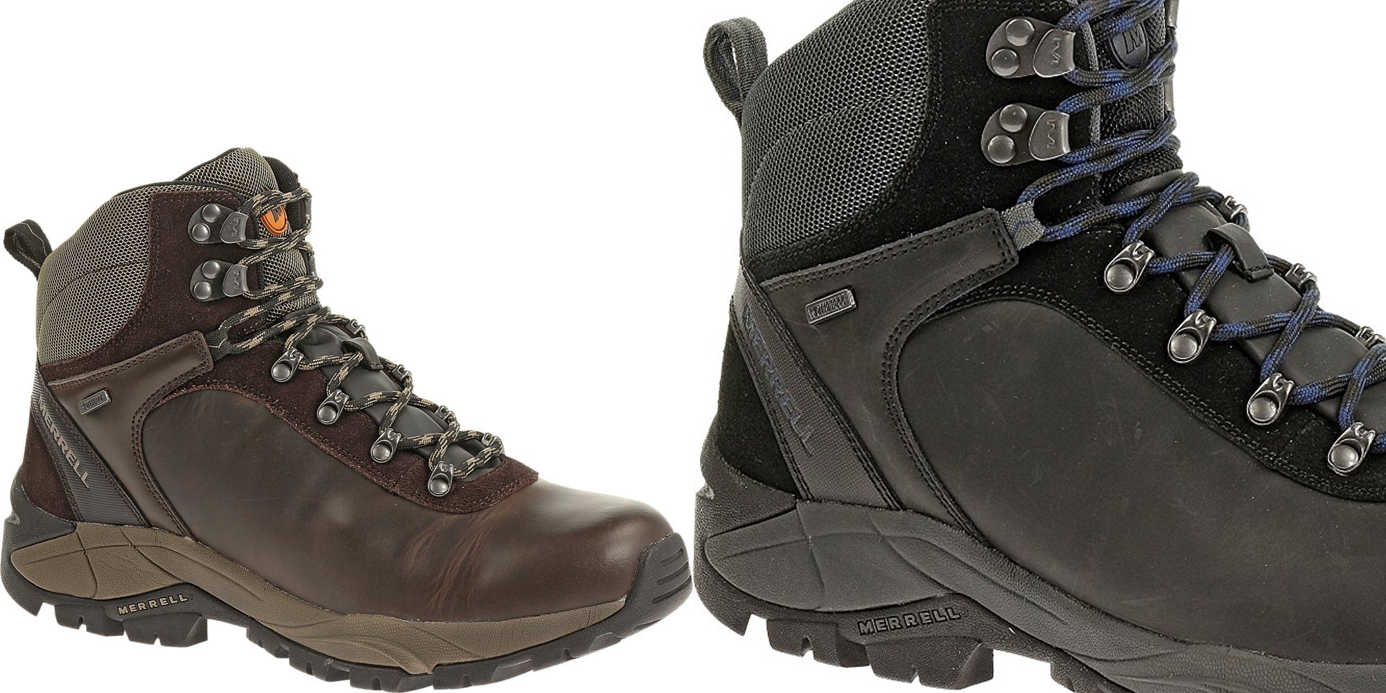 merrell-boots-sale-discount