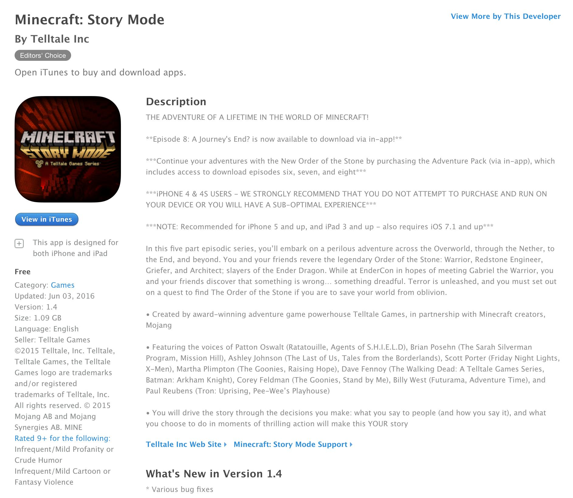 minecraft-story-mode-4