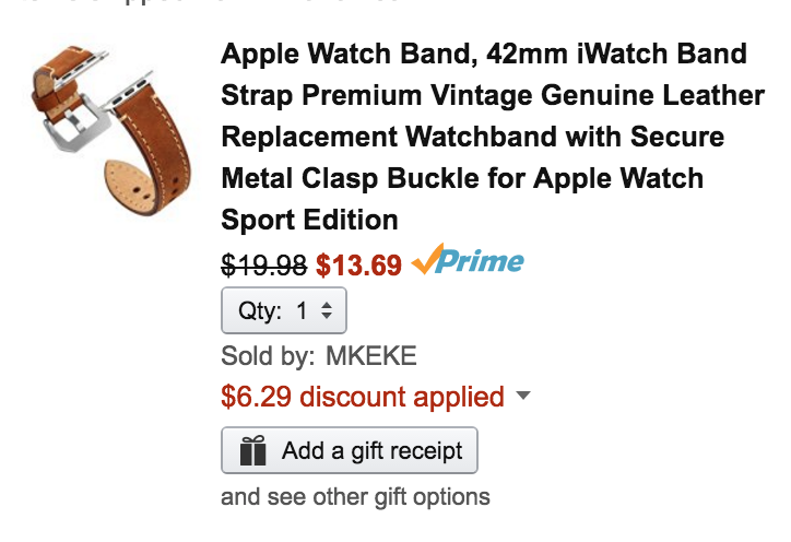 mkeke-apple-watch-deals