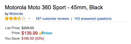 moto-360-amazon-deal