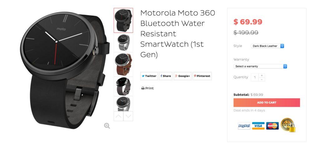 motorola-moto-360-bluetooth-water-resistant-smartwatch-1st-gen
