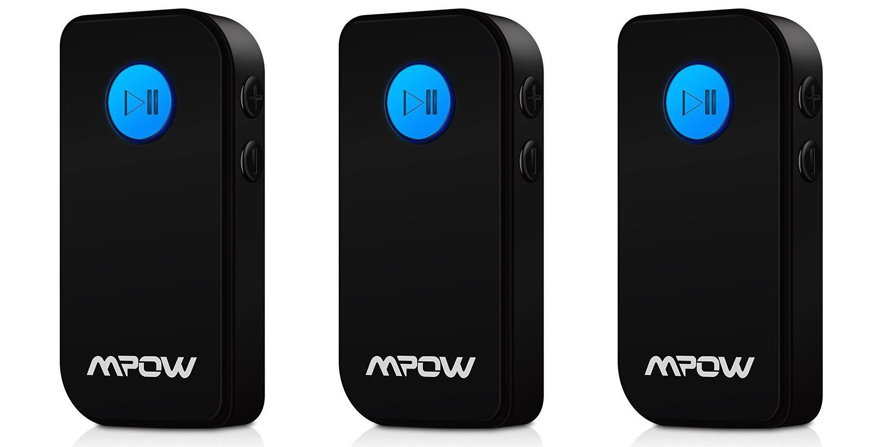 mpow-bluetooth-dongle-2