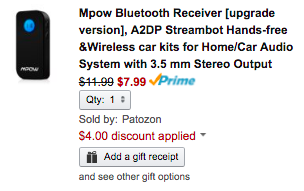 mpow-bluetooth-dongle-amazon-deal