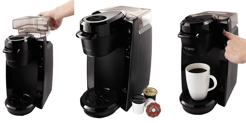 mr-coffee-single-serve-coffee-brewer-in-black-3
