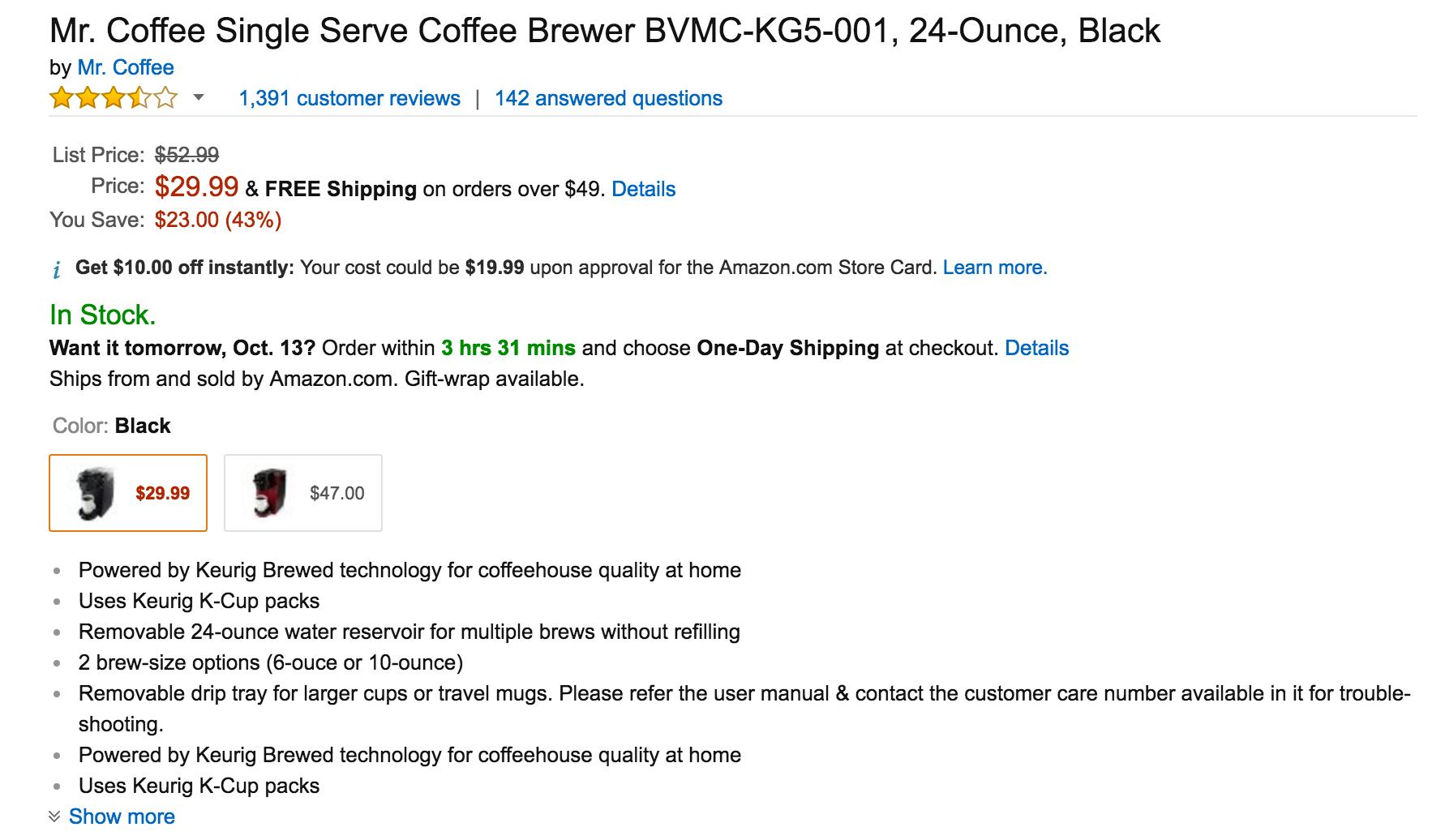 mr-coffee-single-serve-coffee-brewer-in-black-7